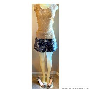 Leith Shorts 🐝
